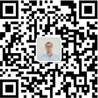 深圳wang站开发